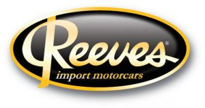 Reeves Imports