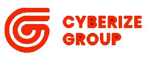 Cyberize Group Logo